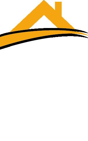 Pete Bird Property Maintenance LTD